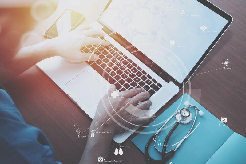 symulacja-medyczna-system-wirtualny