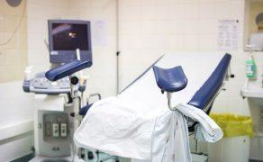 wyposazenie-oddzial-ginekologiczny