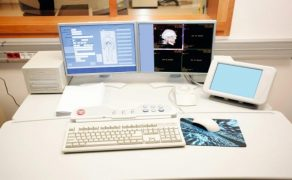 diagnostyka-obrazowa