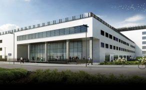 infrastruktura-szpitalna