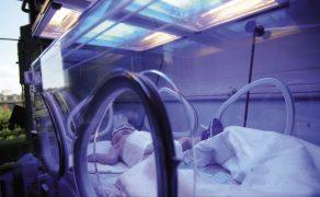intensywna-terapia-neonatologia