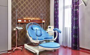 opm-wyposazenie-oddzialu-ginekologiczno-polozniczego