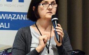 konferencja-szpital-organizacja-technologie