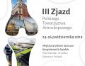 III-Zjazd-Polskiego-Towarzystwa-Artroskopowego
