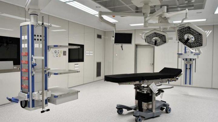 centrum-medycyny-nieinwazyjnej