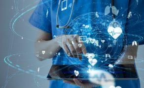 cyberbezpieczenstwo-w-podmiocie-medycznym
