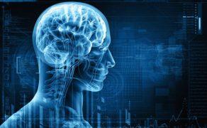 diagnostyka-obrazowa-radiologia