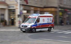 opm-ratownictwo-medyczne-OPM11-12_17_system-ratownictwa-medycznego