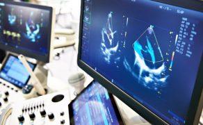 wymiana-sprzetu-radiologicznego