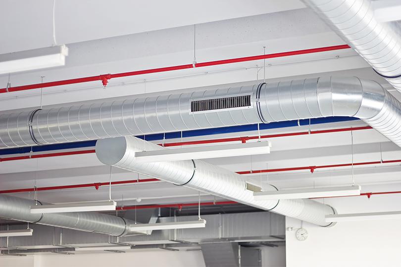 OPM6_17_systemy-wentylacji-i-klimatyzacji-w-szpitalach