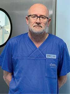 chirurgia-profesor-pasnik