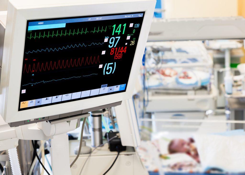 opm7-8-2019-Oddzial-neonatologiczny-struktura-i-wyposazenie