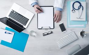 opm-4-2019-raport-rzecznika-praw-pacjenta