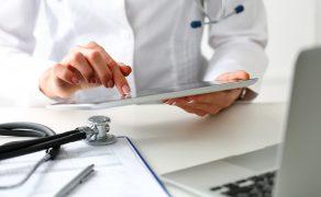 opm4-2019-Ustawa-o-krajowym-systemie-cyberbezpieczenstwa-a-podmioty-medyczne