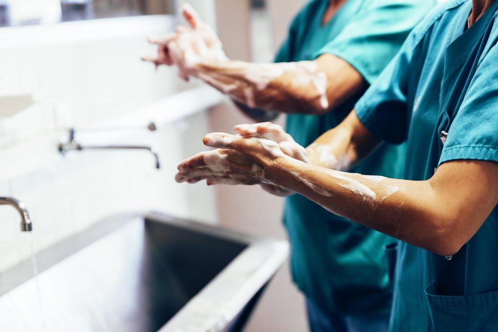opm9-2019-Higiena-szpitalna-nadal-niedoceniany-obszar-prewencji-zakazen