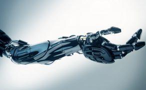 Robotyka chirurgiczna w Polsce
