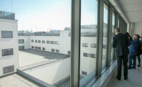 opm-dlaszpitali-nowa-siedziba-szpital-karakow-prokocim