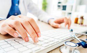 OPM_5_19_AKTUALNOSCI_informatyzacja-ochrony-zdrowia