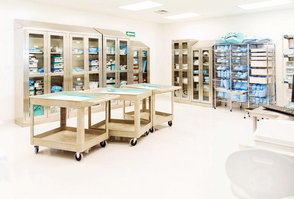 OPM_5_19_NOWOCZESNE-technologie-w-centralnych-sterylizatorniach