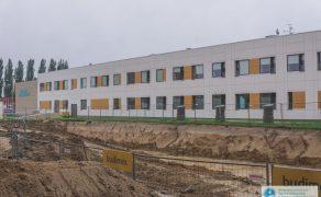 Rozbudowa-Wielospecjalistycznego-Szpitala-Wojewódzkiego-w-Gorzowie-Wlkp