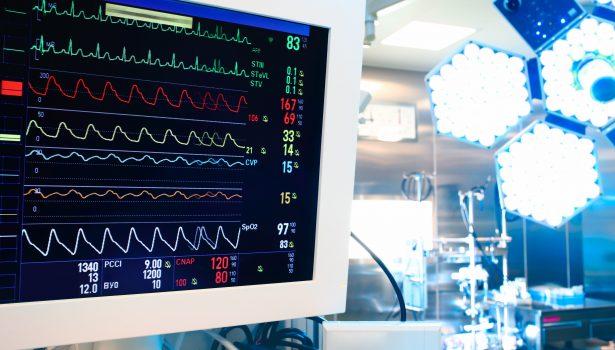 opm-monitory-medyczne-jak-dokonac-wyboru
