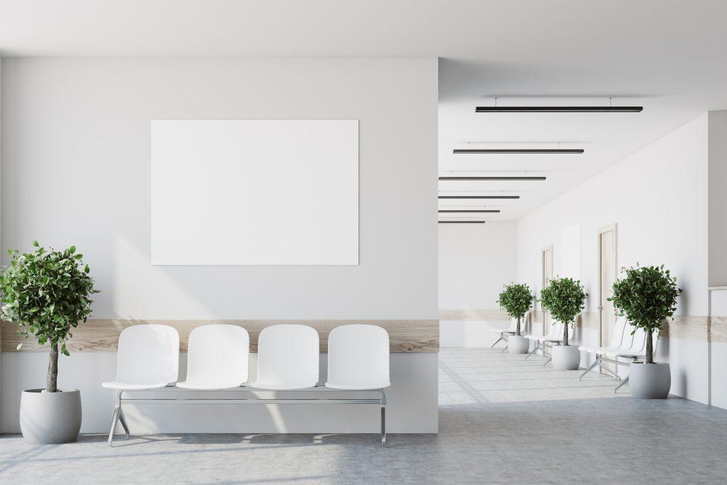 opm-dlaszpitali-architektura-budownictwo