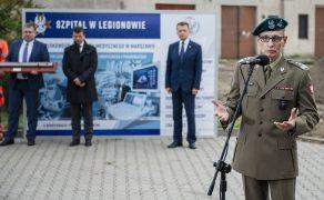opm-dlaszpitali-budowa-szpitala-legionow