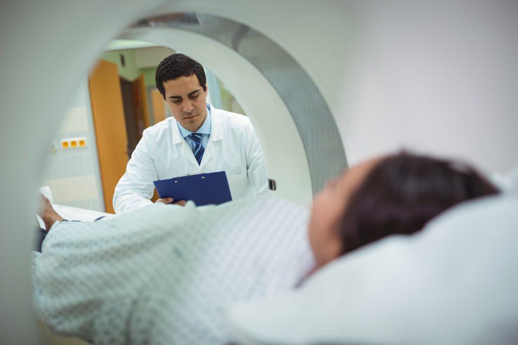 opm-dlaszpitali-diagnostyka-obrazowa