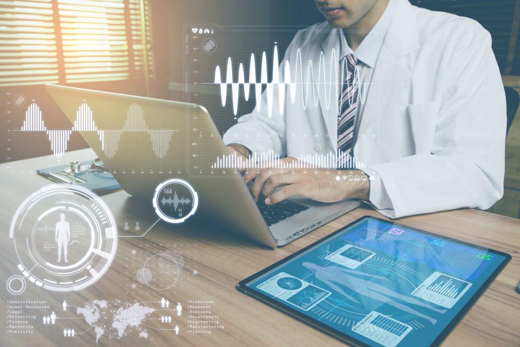 opm-dlaszpitali-informatyzacja-comarch-healthcare