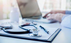opm-dlaszpitali-informatyzacja