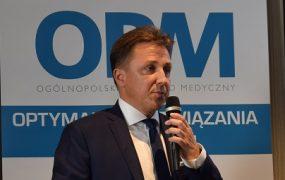 opm-dlaszpitali-szpital-xxi-wieku-2019 (1)