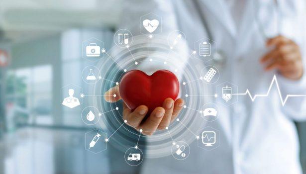 opm-kardiologia