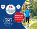 opm-sympozjum-rehabilitacja-kardiologiczna-2021-1 (1)
