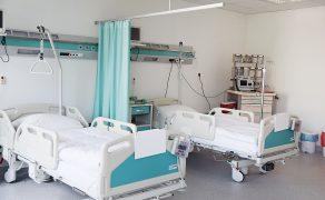 NOWY_pawilon-kardiologiczny_W_GORNOSLASKIM_CENTRUM_REHABILITACJI_REPTY