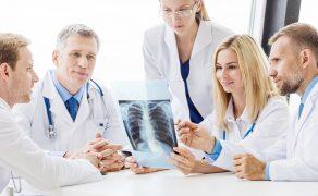 NOWE_METODY_ksztalcenie-technikow-radiologii