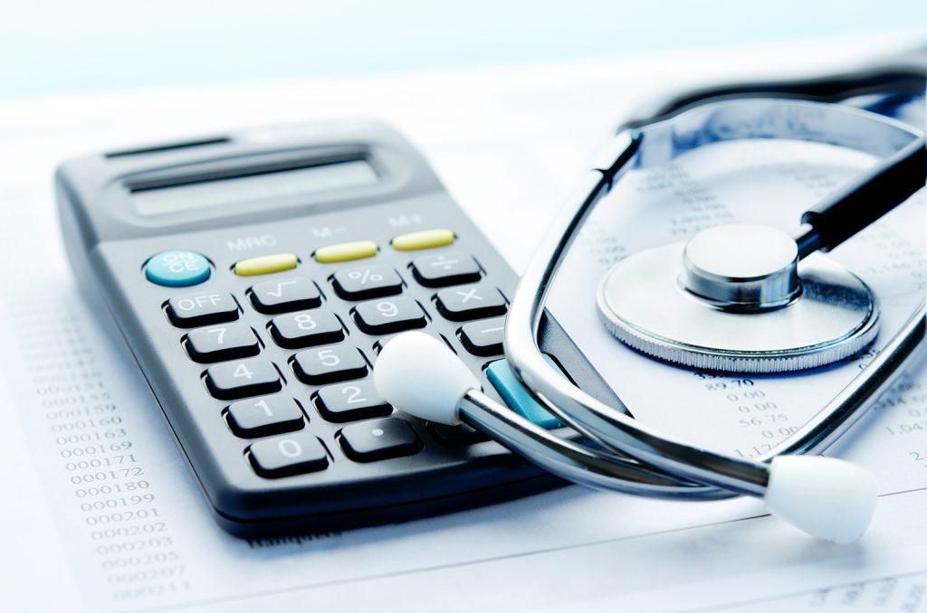 OPM_6_19_OD_NOWEGO_ROKU_zmiany-w-rachunku-kosztow-placowek-medycznych