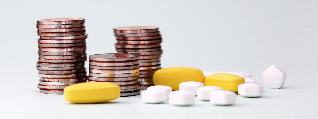 szpitale-kredytuja-leki