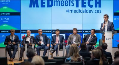opm-dla-szpitali-medmeetstech
