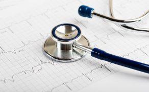 opm-dlaszpitali-podwojna-ablacja-w-terapii-nadcisnienia-tetniczego