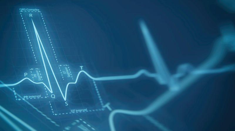 opm-gumed-centrum-symulacji-sercowo-naczyniowej