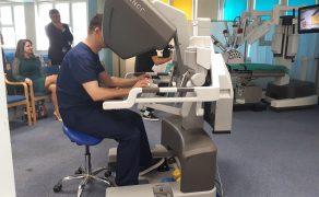 szpital-wojewodzki-siedlce-robot-da-vinci