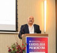 Kardiologia Prewencyjna 2019