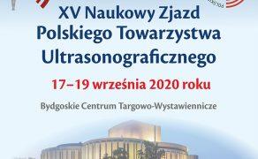 zjazd-polskiego-towarzystwa-ultrasonograficznego