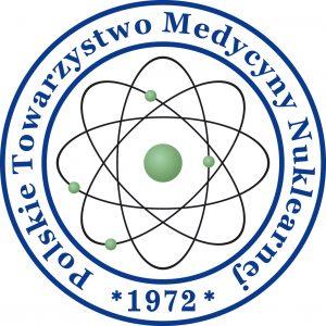 opm-medycyna-nuklearna-ptmn