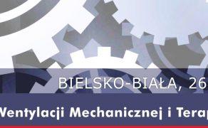 kongres-wentylacji-mechanicznej-2020