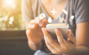 opm-dlaszpitali-sztuczna-inteligencja-i-medyczne-aplikacje-mobilne