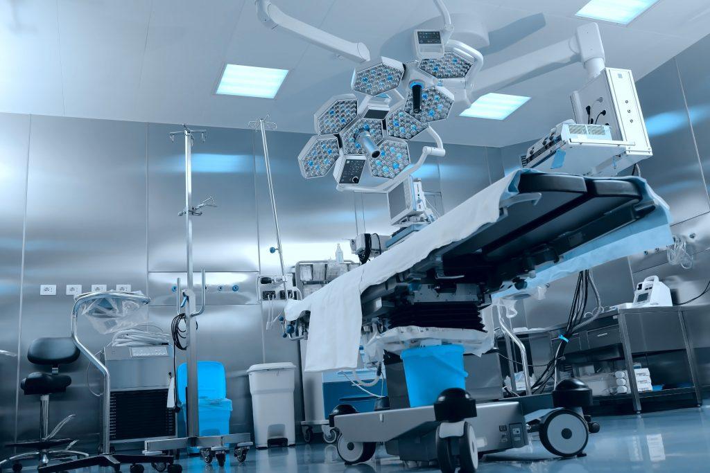 opm-roboty-chirurgiczne-rosnace-zapotrzebowanie