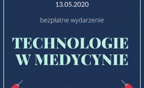 opm-technologie-w-medycynie