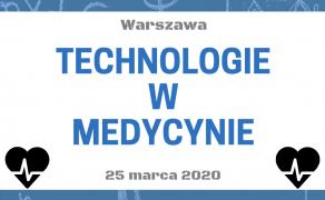 technologie-w-medycynie