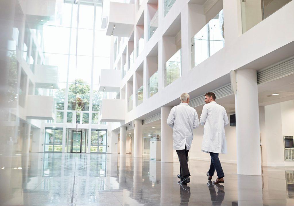 OPM_1_2020_narodowy-instytut-onkologii